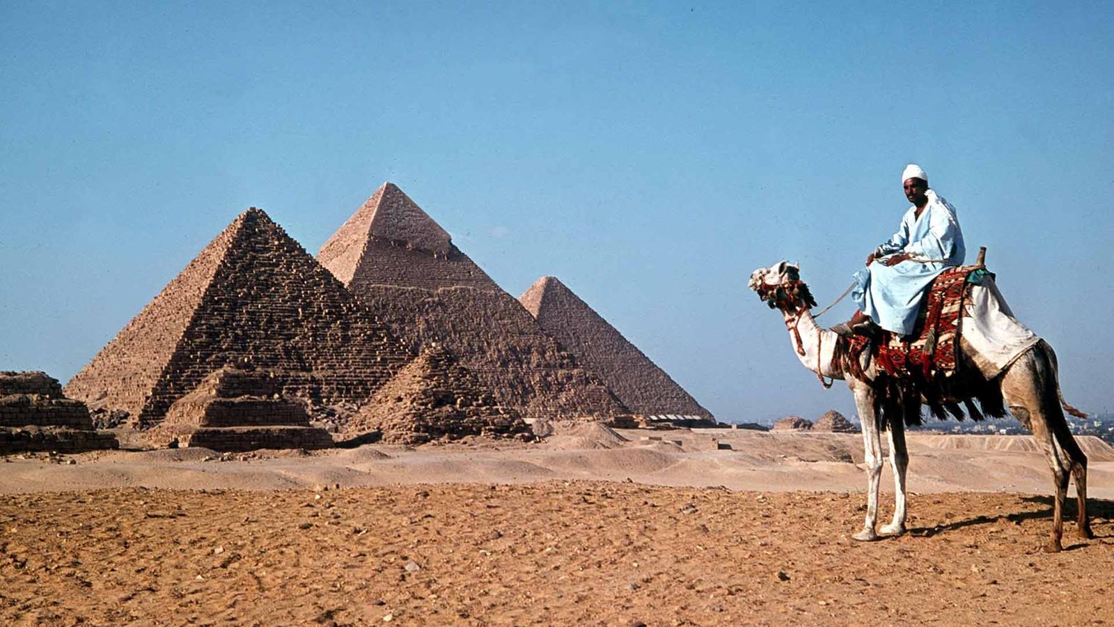 pyramidenbau cheops antike geschichte planet wissen. Black Bedroom Furniture Sets. Home Design Ideas