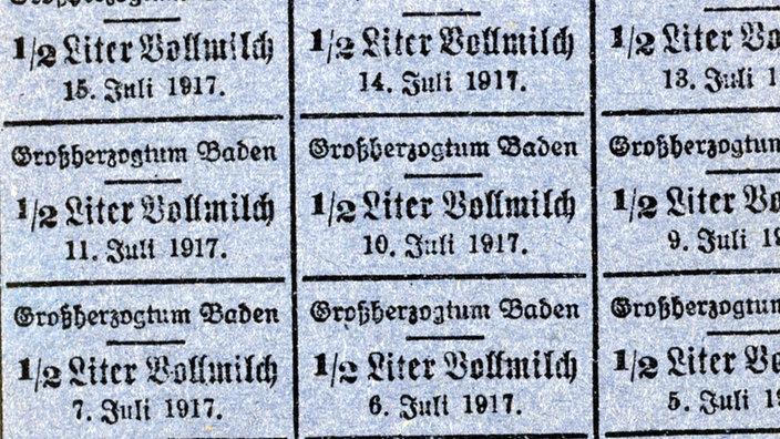 Erster Weltkrieg Heimatfront Deutsche Geschichte Geschichte