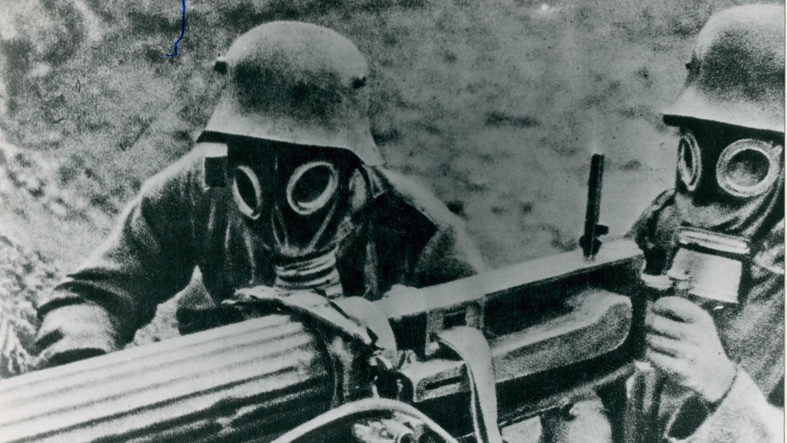 deutsche soldaten kennenlernen Ludwigsburg