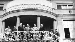 Potsdamer konferenz 4 d