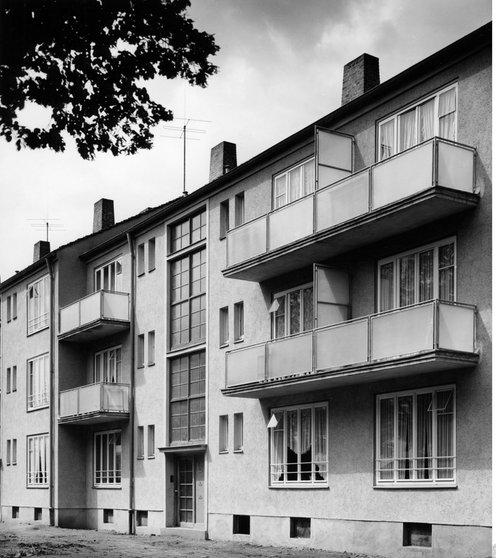 nachkriegszeit wiederaufbau deutsche geschichte. Black Bedroom Furniture Sets. Home Design Ideas
