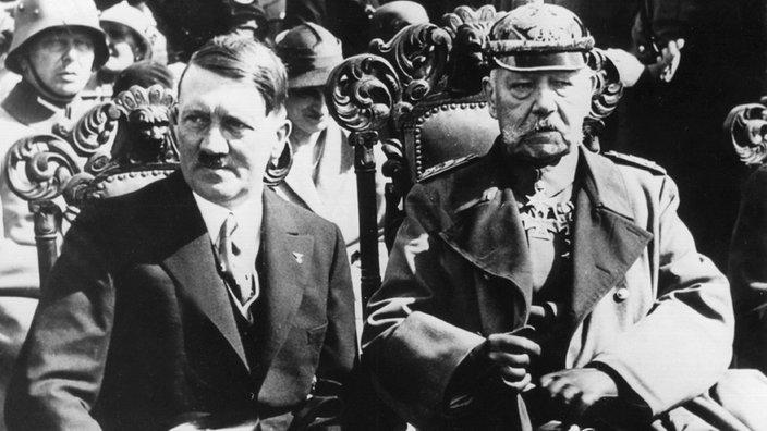 Citaten Hitler Xl : Adolf hitler die basis für hitlers weg zur macht