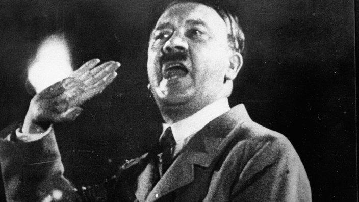 Citaten Hitler Xl : Diktatoren adolf hitler geschichte