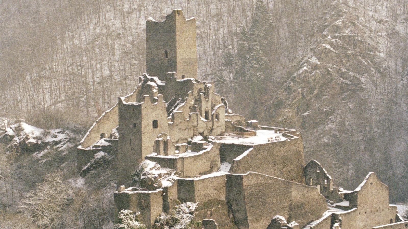Mittelalter leben auf der burg mittelalter geschichte for Mit 100 dingen leben
