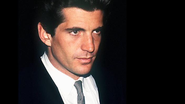 Die Kennedys Schicksalsschläge Der Kennedys Persönlichkeiten