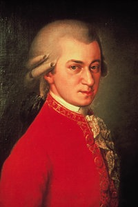 Wolfgang Amadeus Mozart Mozart - Wiener Volksopernorchester The Orchestra Of The Vienna Volksoper Music For Masonic Occasions Volume 2