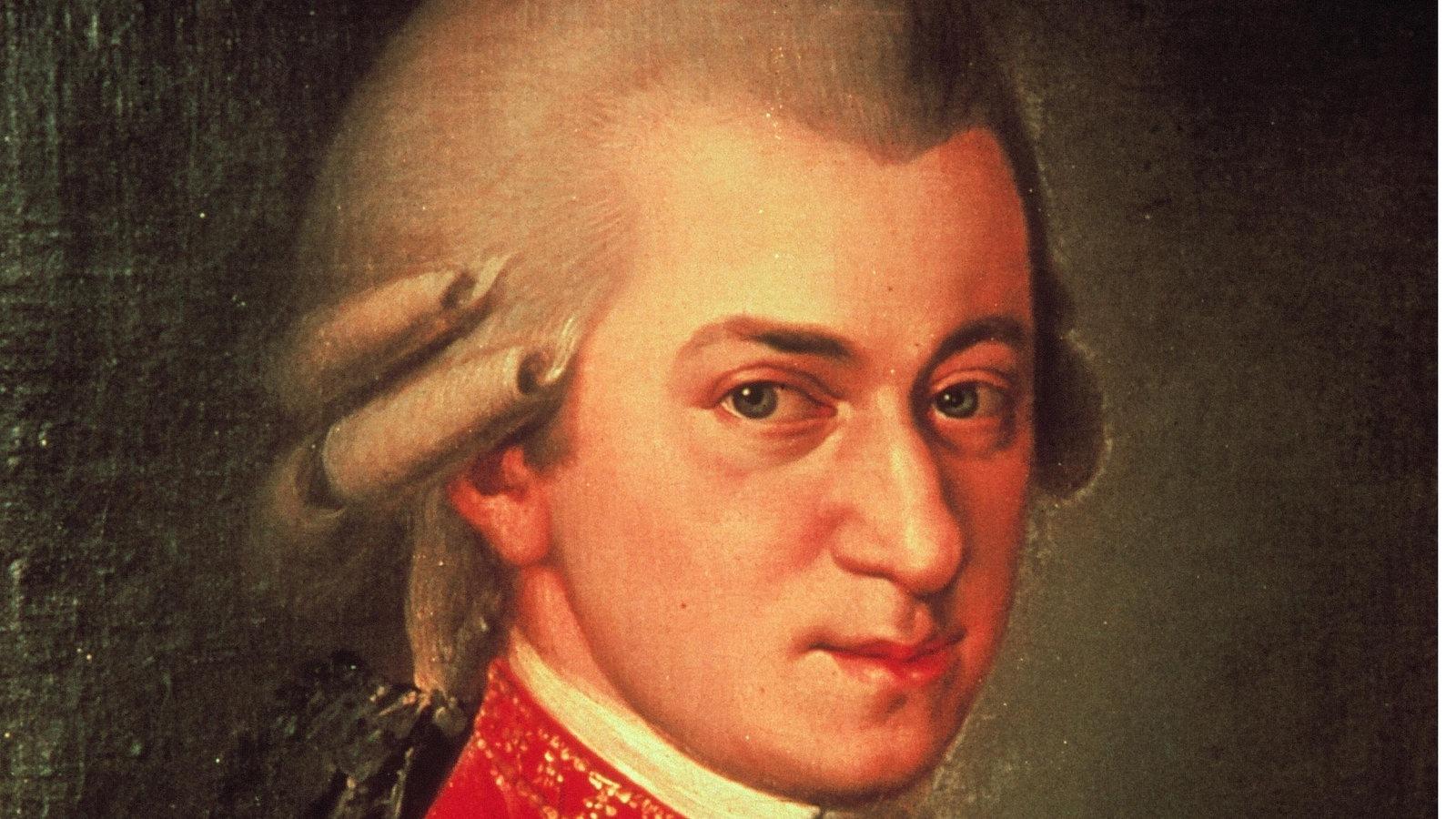 Wolfgang Amadeus Mozart Mozart - The London Symphony Orchestra London Symphony Orchestra Die Meisterkonzerte Für Klavier Und Orchester: Nr. 19 F-dur Kv 459 - Nr. 20 D-moll Kv 466 - Nr. 23 A-dur Kv 488 - Nr. 27 B-dur Kv 595