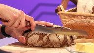 Planet Wissen Brot Backen