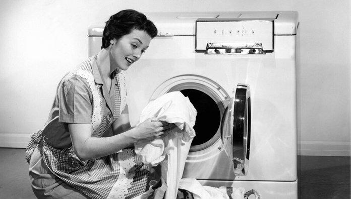 Familie Beruf Hausfrau Familie Gesellschaft Planet Wissen