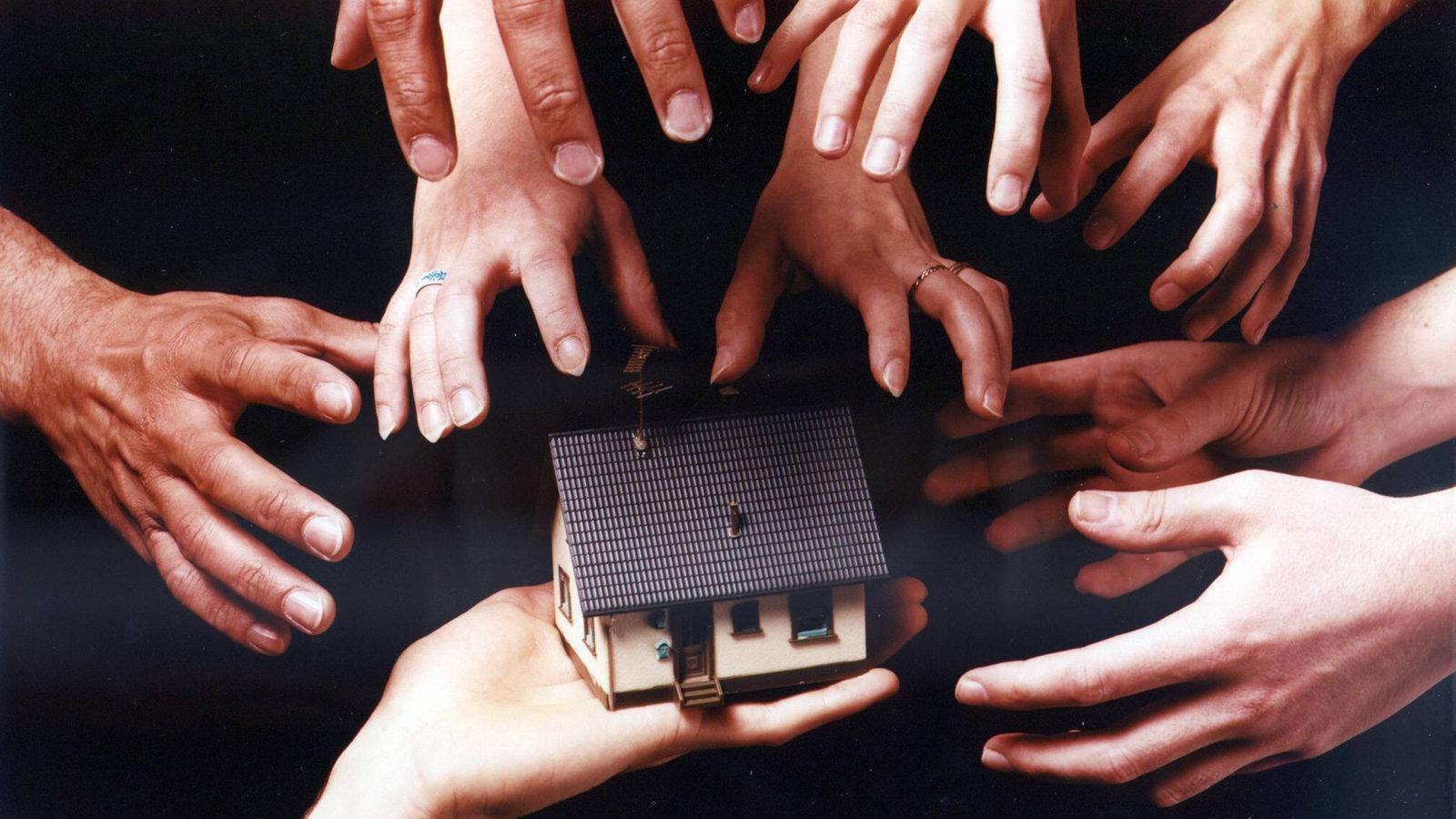 erben und vererben was muss ich beim erbe beachten familie gesellschaft planet wissen. Black Bedroom Furniture Sets. Home Design Ideas