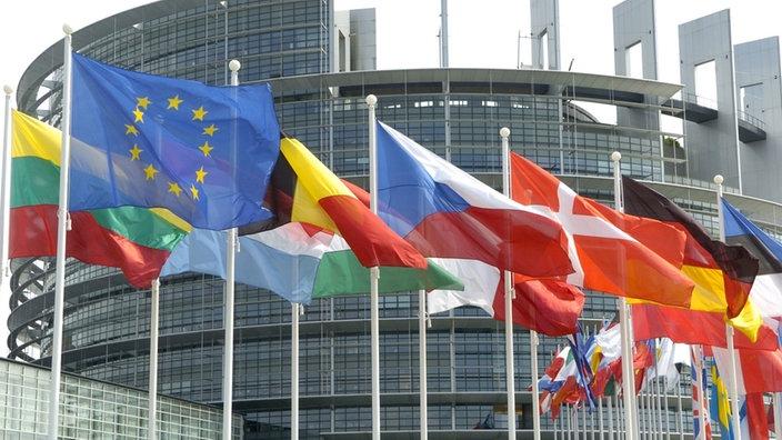 Kommunikation Flaggen Und Fahnen Kommunikation