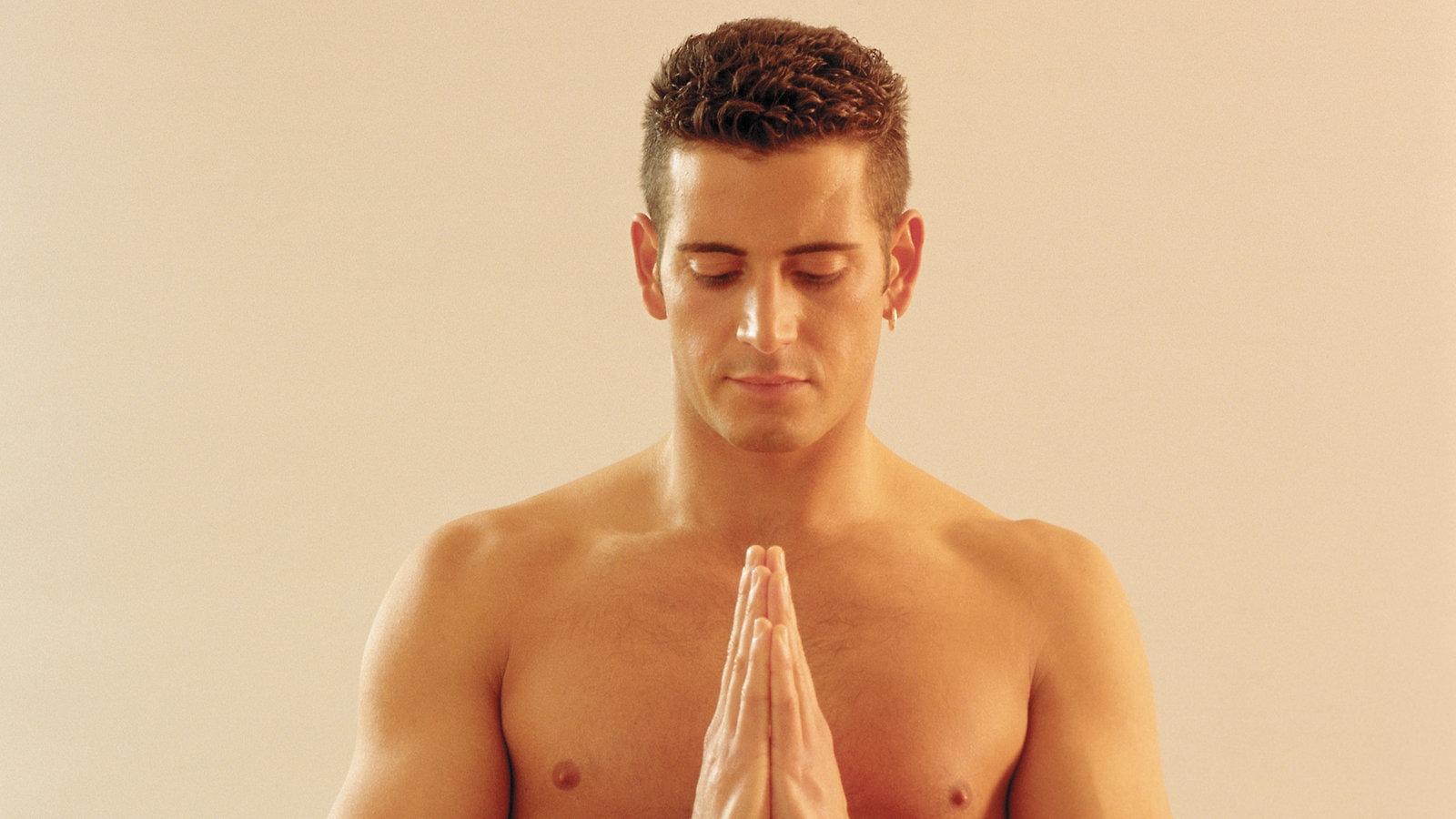 kultur leben nacktfotos schmerzen nicht