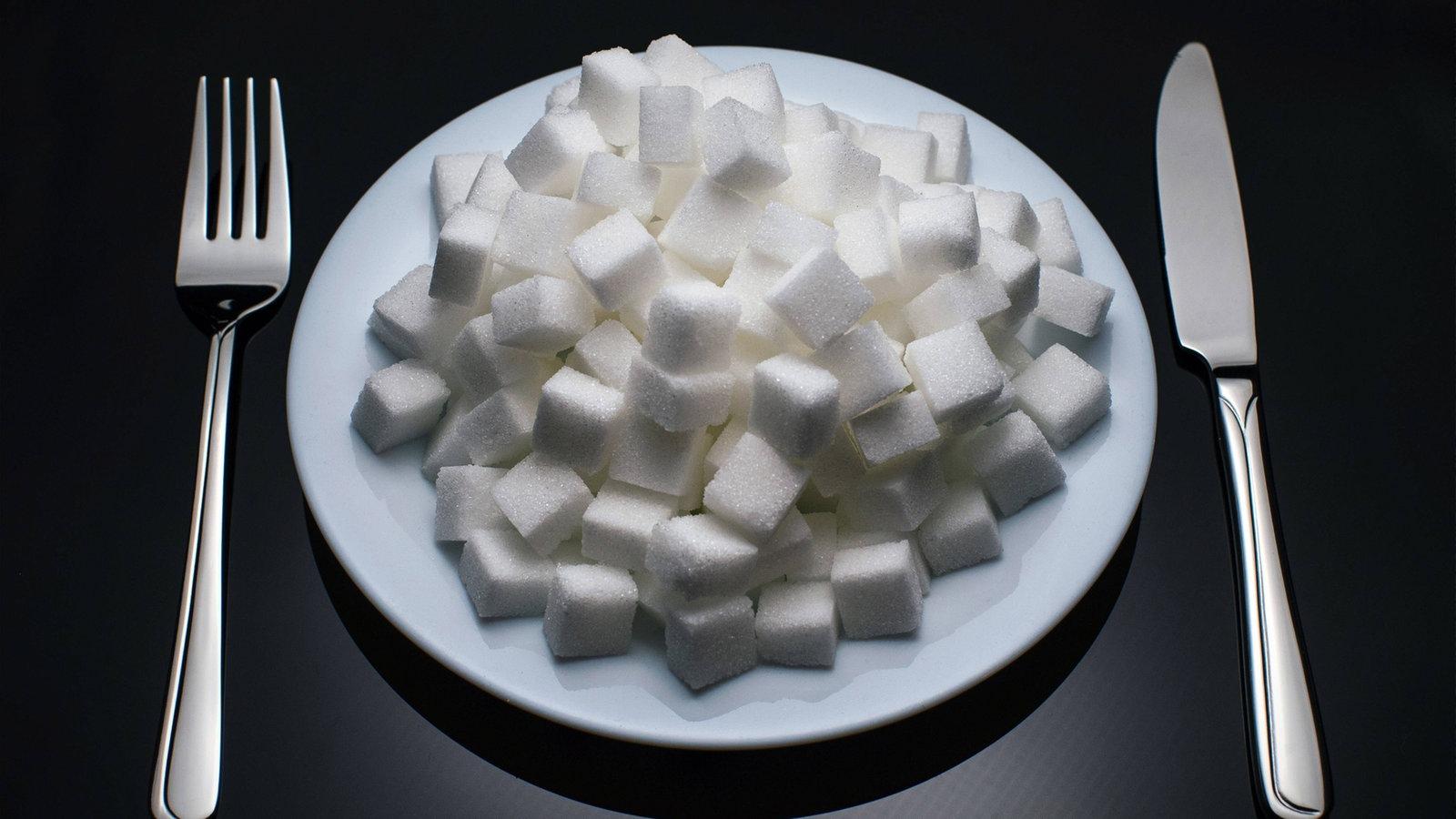Diabetes-Ist-Diabetes-Typ-2-heilbar-