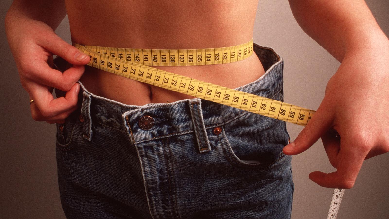 Wie werde ich magersüchtig tipps pro ana