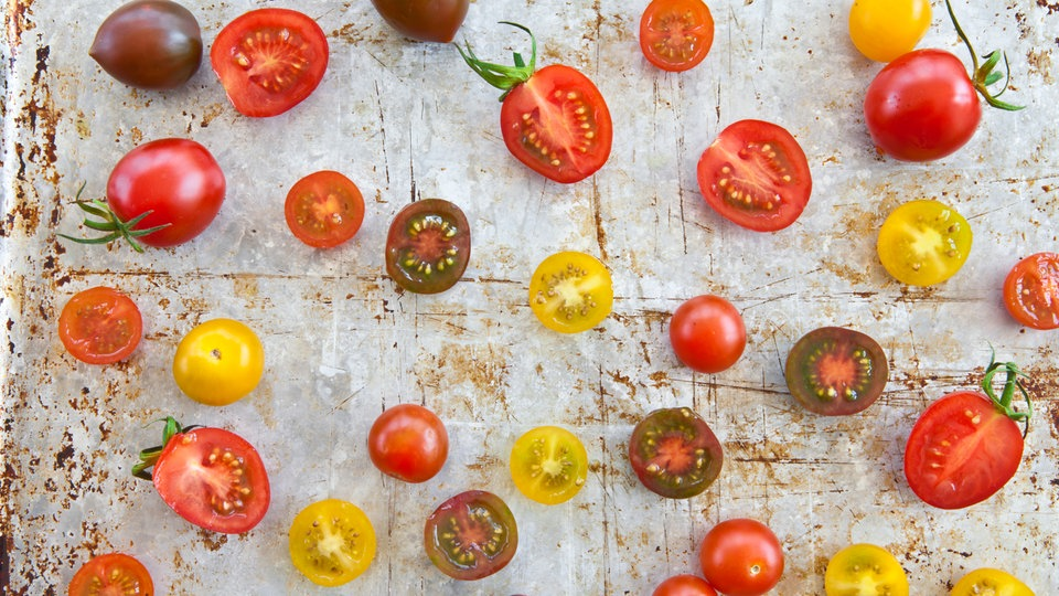 tomaten lebensmittel gesellschaft planet wissen. Black Bedroom Furniture Sets. Home Design Ideas