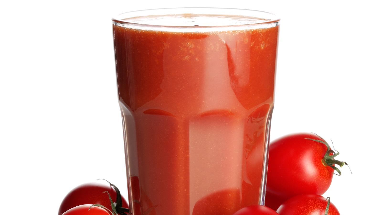 tomaten allesk nner tomate lebensmittel gesellschaft planet wissen. Black Bedroom Furniture Sets. Home Design Ideas