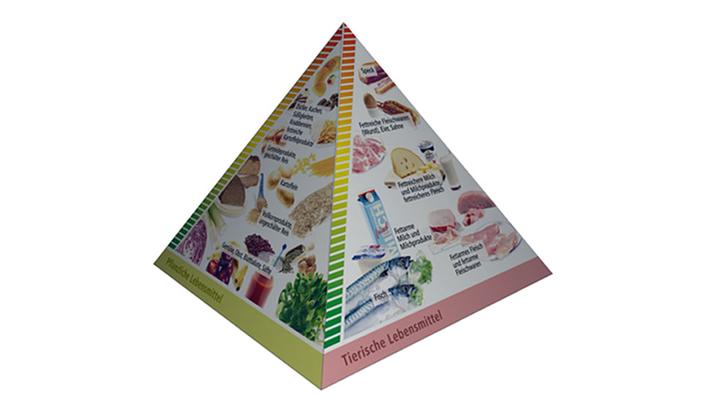 vitamine gesunde ern hrung lebensmittel gesellschaft planet wissen. Black Bedroom Furniture Sets. Home Design Ideas