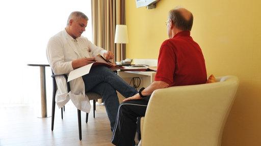 Die Behandlung die Erhöhung der Potenz die Präparate