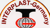 Logo von INTERPLAST Germany