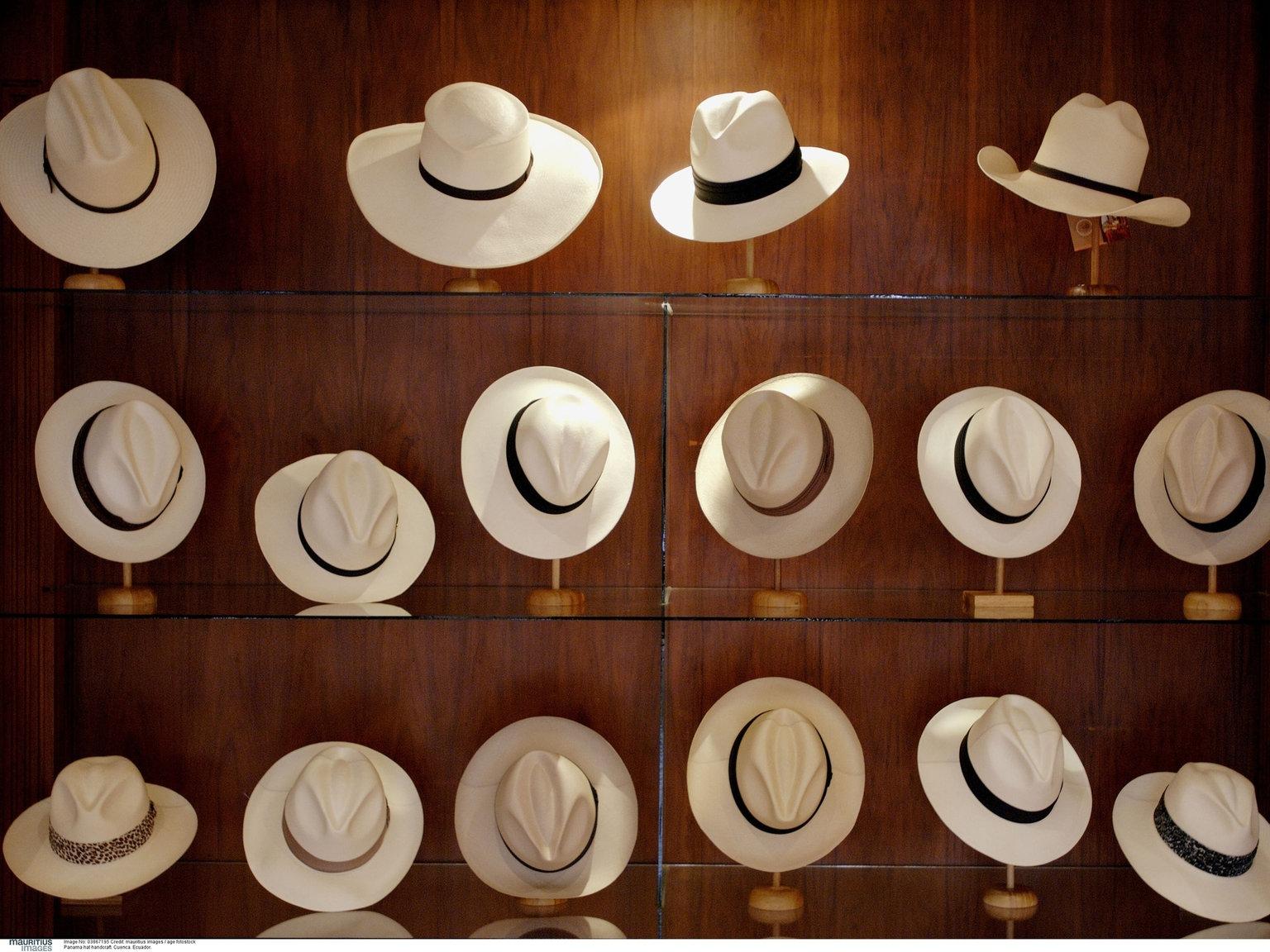 Für männer kopfbedeckungen religiöse Religiöse Kopfbedeckungen