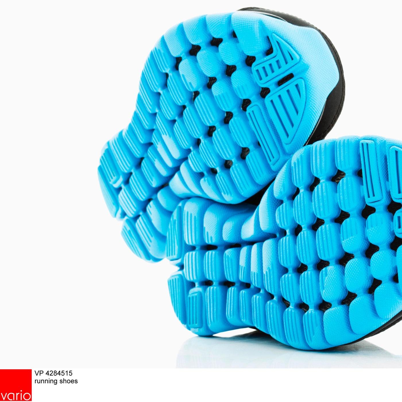 Schuhe: Sportschuhe Mode Gesellschaft Planet Wissen