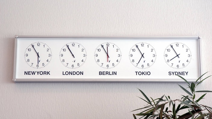kalender eckdaten zur kalendergeschichte. Black Bedroom Furniture Sets. Home Design Ideas
