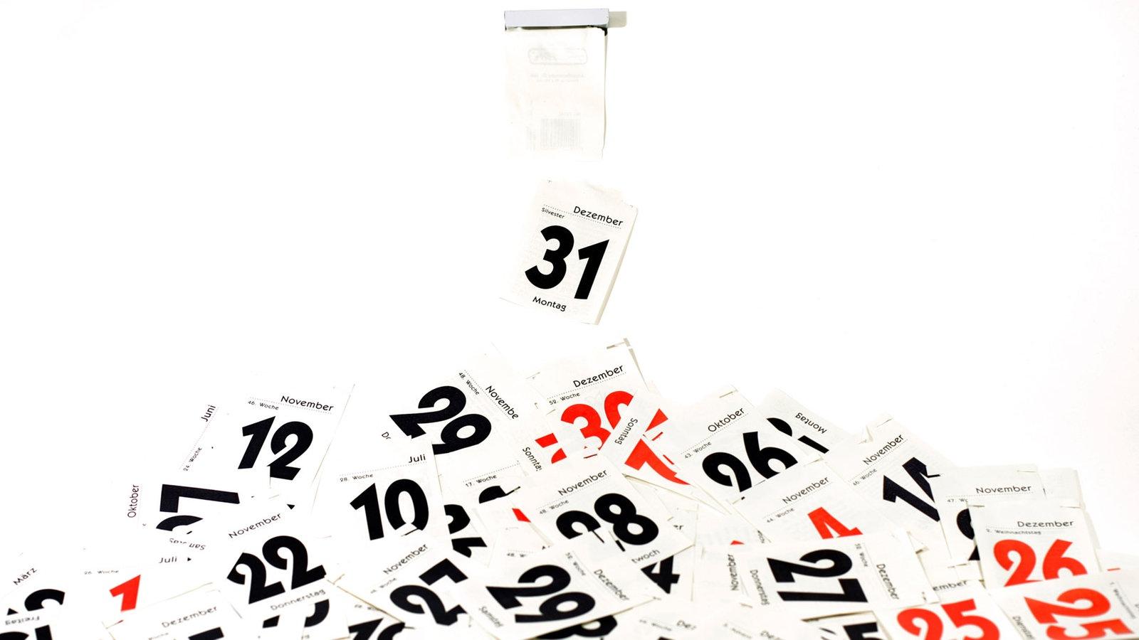 kalender eckdaten zur kalendergeschichte ordnungssysteme gesellschaft planet wissen. Black Bedroom Furniture Sets. Home Design Ideas