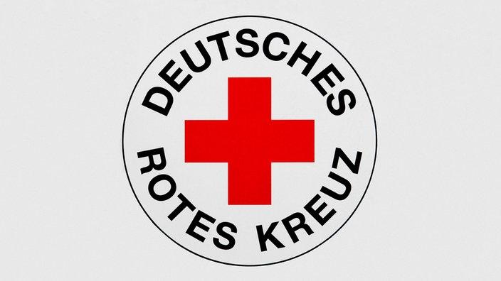 Rotes Kreuz - Organisationen - Gesellschaft - Planet Wissen | {Rotes kreuz symbol 6}