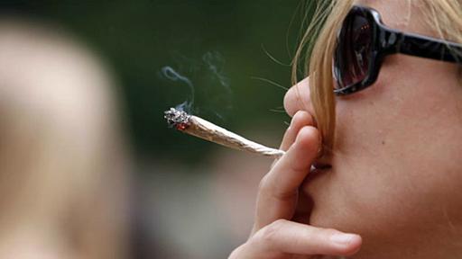 Cannabis-Legalisierung zweiter Versuch - Düsseldorf