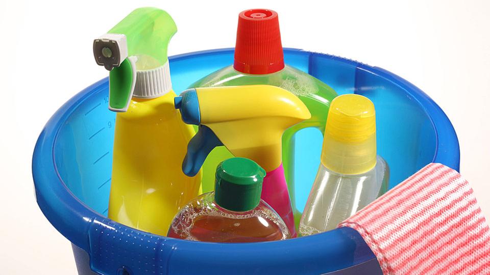 sauberkeit hygiene sauberkeit gesellschaft planet wissen. Black Bedroom Furniture Sets. Home Design Ideas