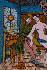 maria magdalena prostituierte sey stellungen