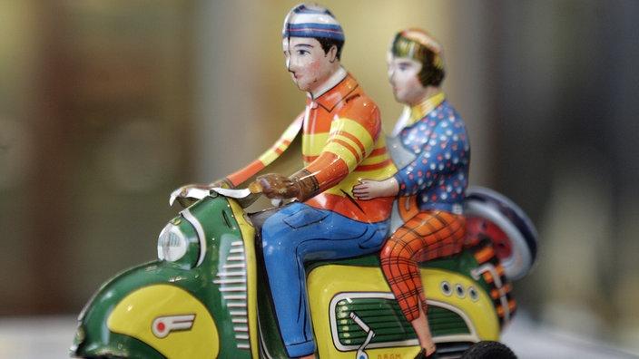 Spiele und Spielzeug: Geschichte - Spiele und Spielzeug ...