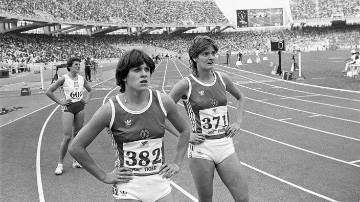 Doping Geschichte Des Dopings Sport Gesellschaft