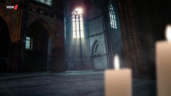 Leben Nach Dem Tod Christentum
