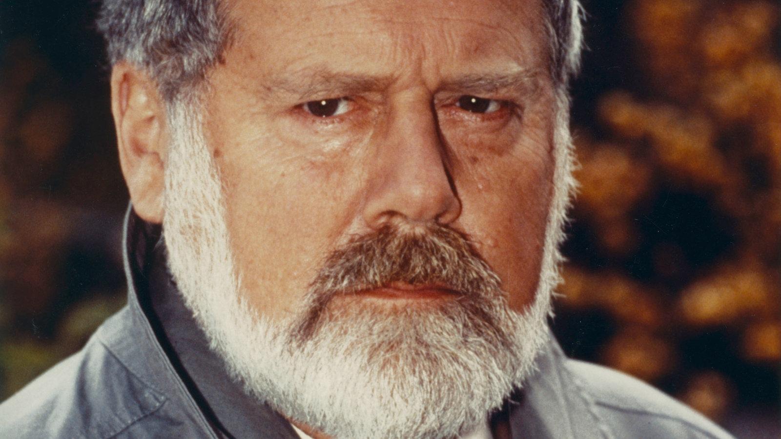 Guillaume Günter