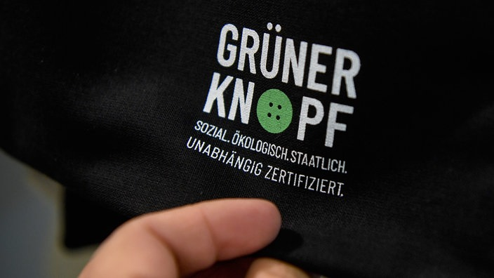 a9d6e003460e20 Fairer Handel  Faire Kleidung - Wirtschaft - Gesellschaft - Planet ...