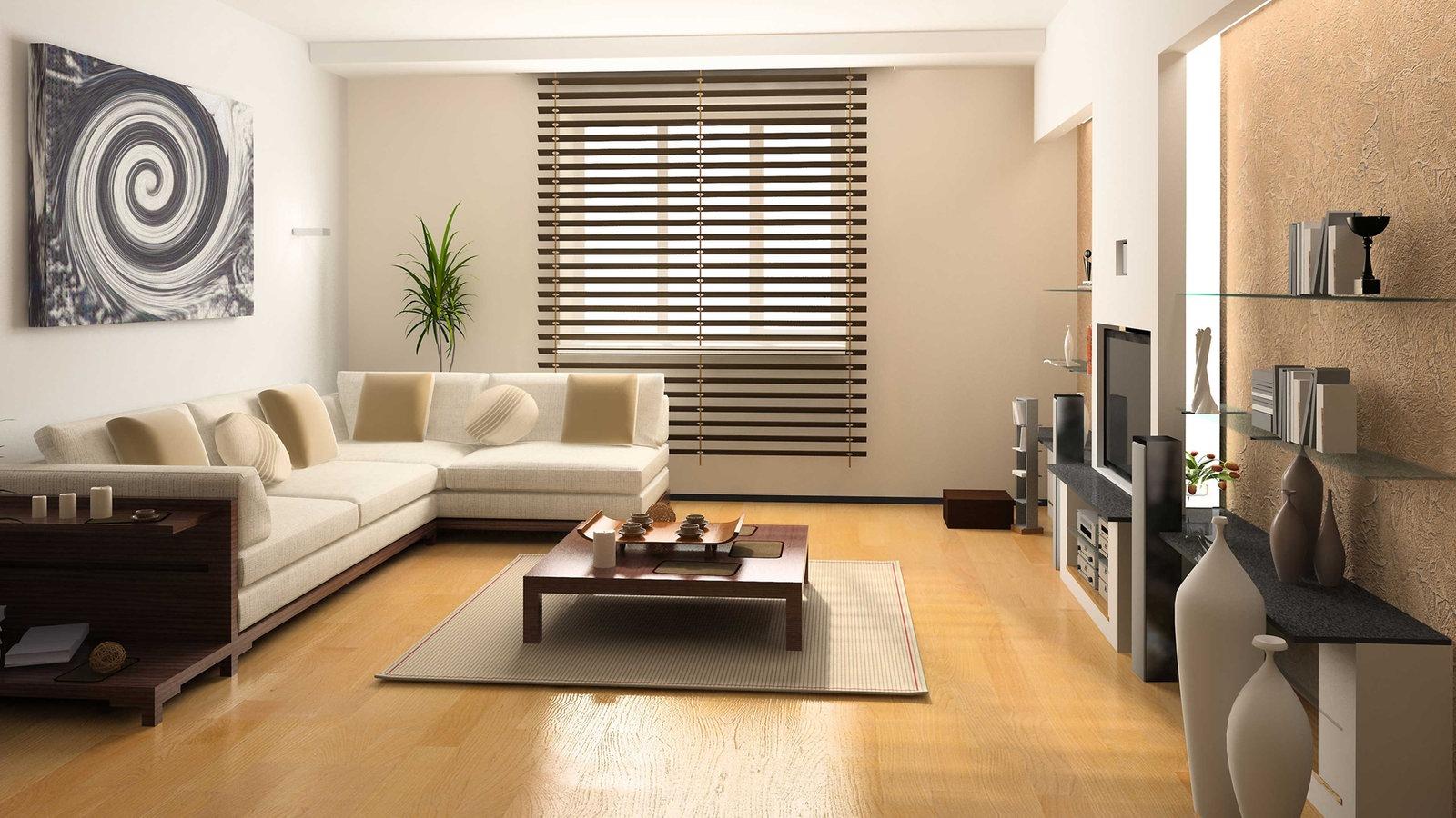 minimalismus simplify your life minimalismus