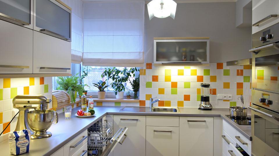 wohnen k chen wohnen gesellschaft planet wissen. Black Bedroom Furniture Sets. Home Design Ideas