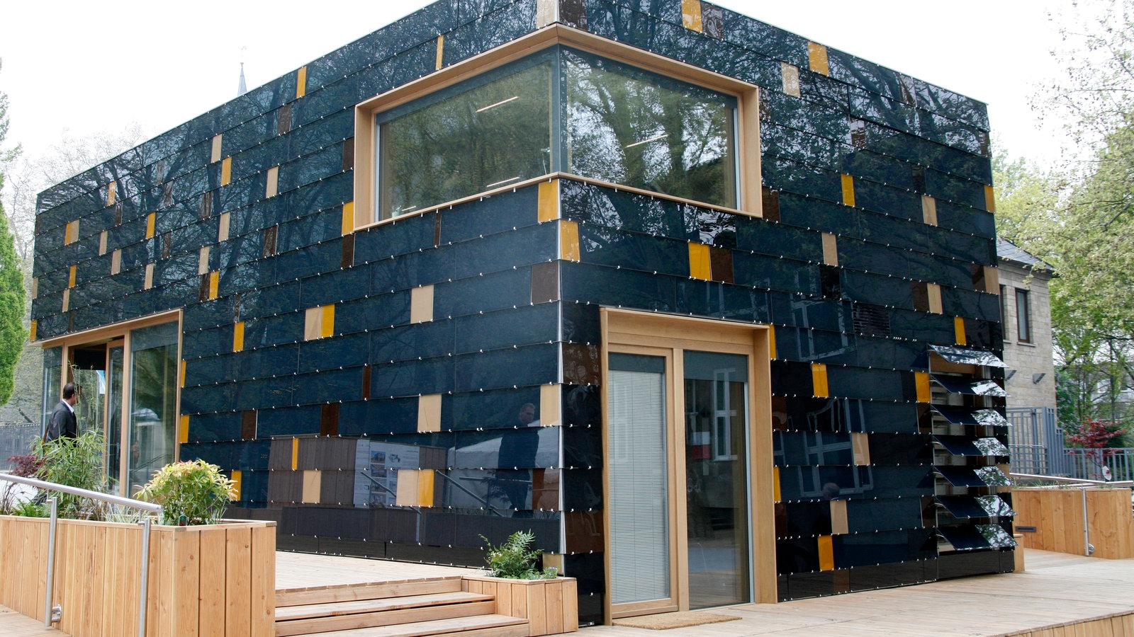 wohnen mit zukunft wohnen mit zukunft michaelamuchina wohnen mit zukunft grossmatte luzern. Black Bedroom Furniture Sets. Home Design Ideas