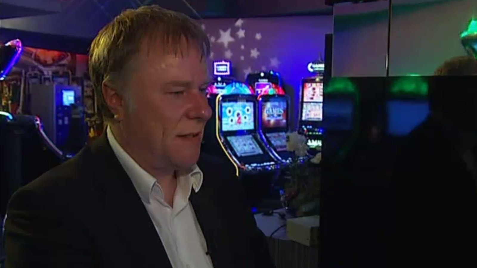 governor of poker vollversion online spielen