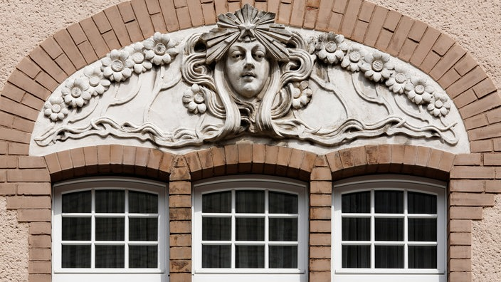Architektur Gründerzeit Bis Bauhaus Architektur Kultur Planet