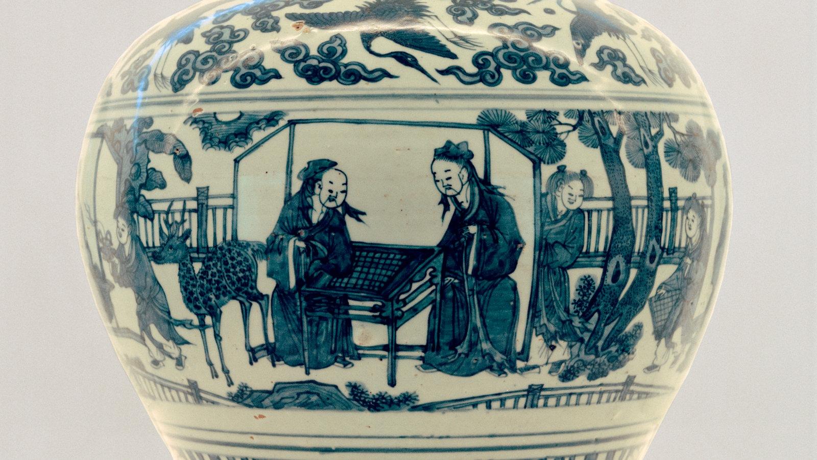 china chinesische erfindungen asien kultur planet wissen. Black Bedroom Furniture Sets. Home Design Ideas