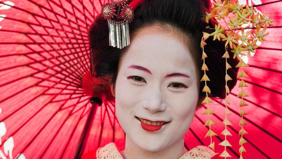 Asiatische Singles: Single-Frauen aus Asien kennenlernen