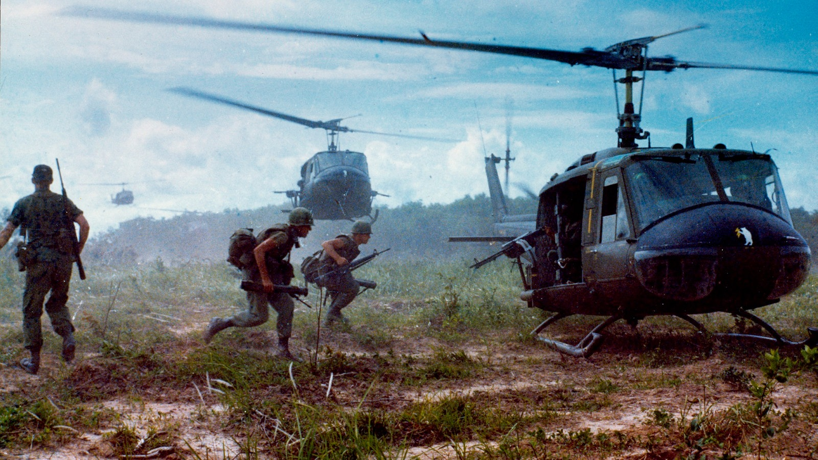an introduction to the impossible victory of the vietnam war Zinn- the impossible victory: vietnam timeline  which begins 8 year war between the vietminh movement and french over who would rule vietnam.