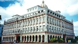 Havanna habana libre im letzten stockwerk - 2 part 4