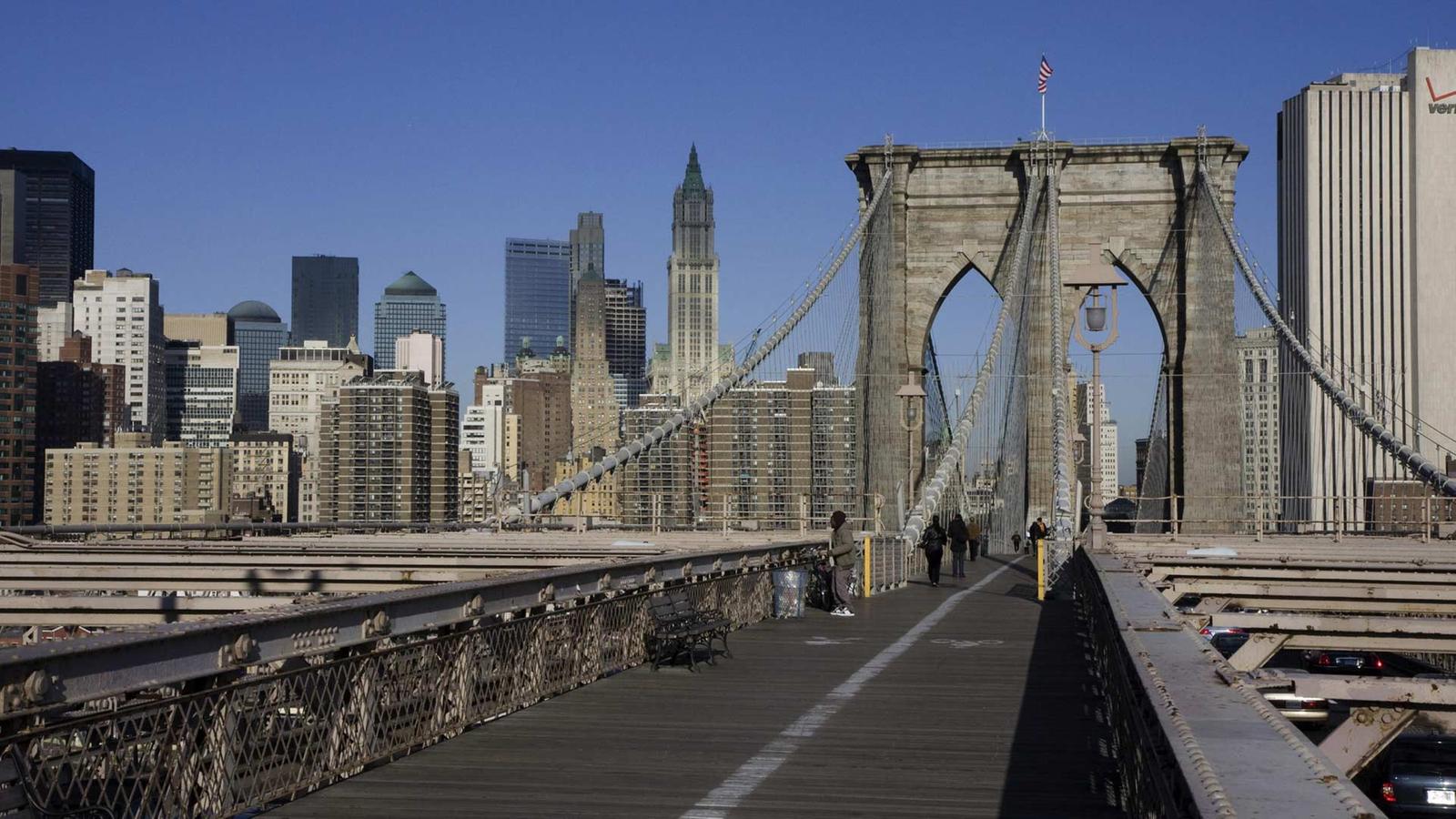 new york eine stadt f nf bezirke metropolen kultur planet wissen. Black Bedroom Furniture Sets. Home Design Ideas