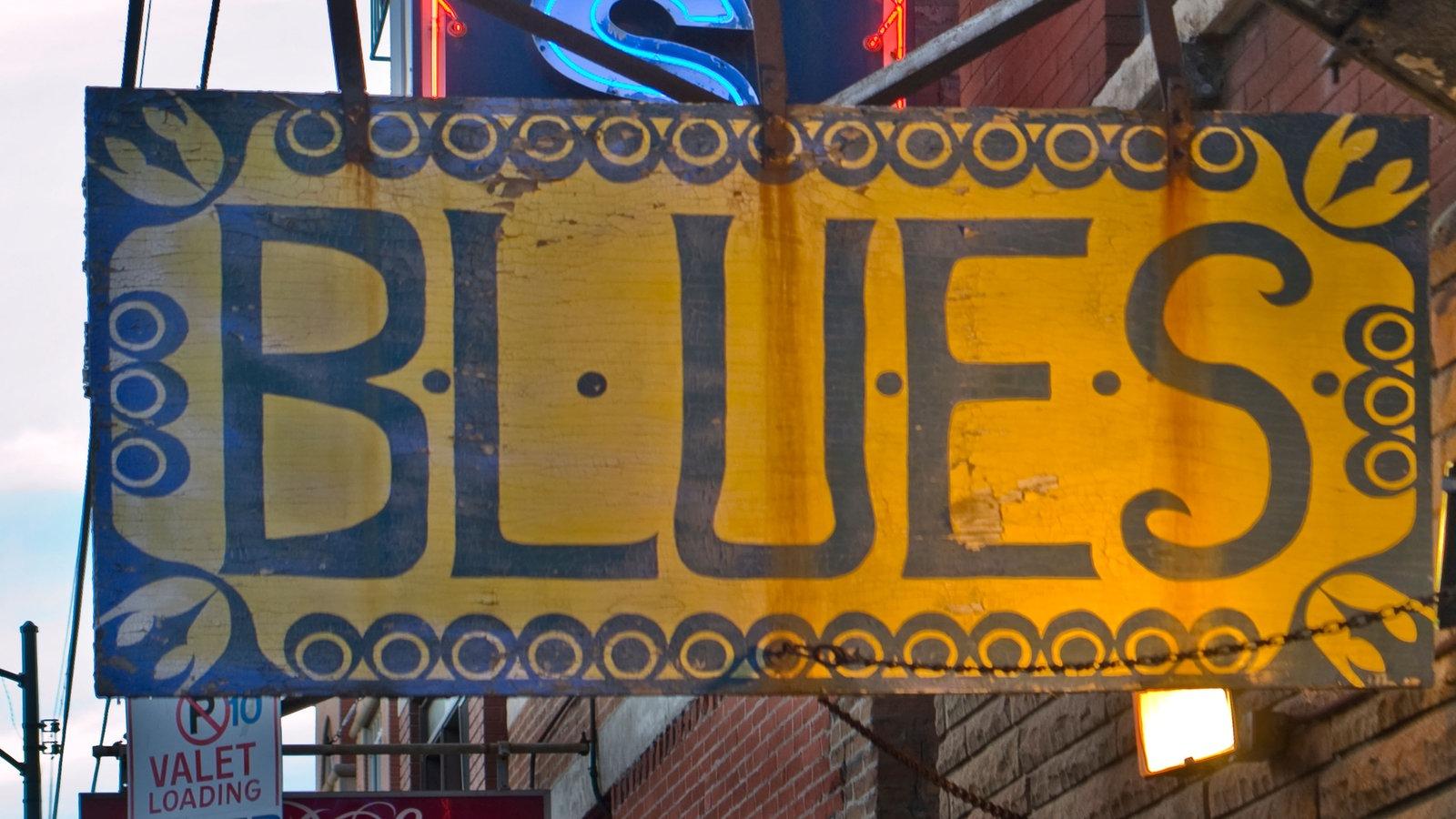 musik blues musik kultur planet wissen