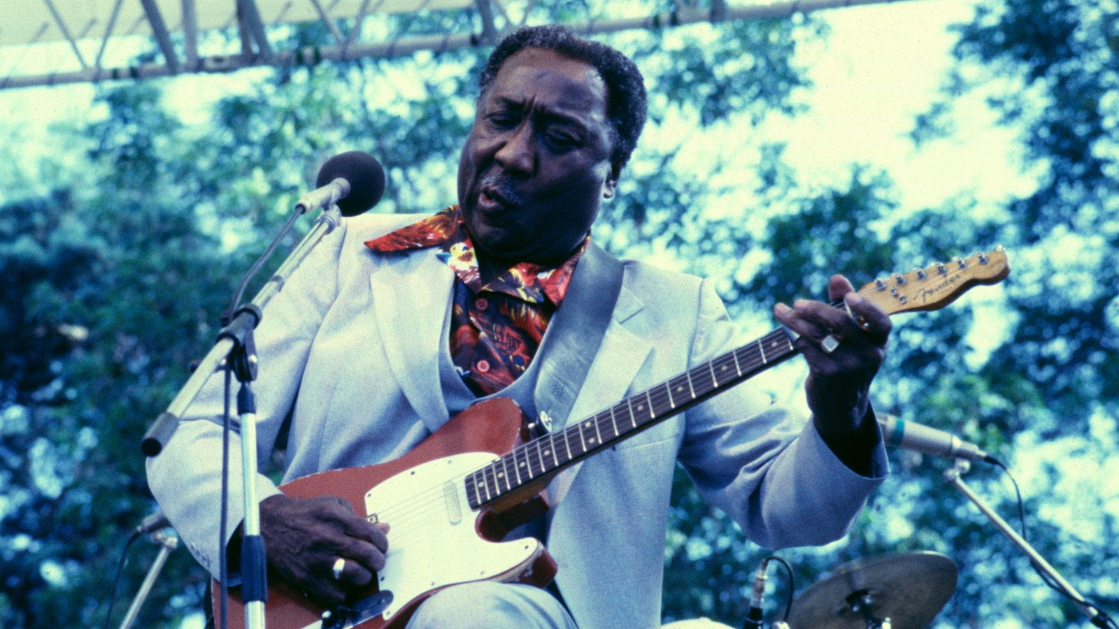 The 41 best Muddy Waters images on Pinterest Blues music Muddy waters pictures gallery