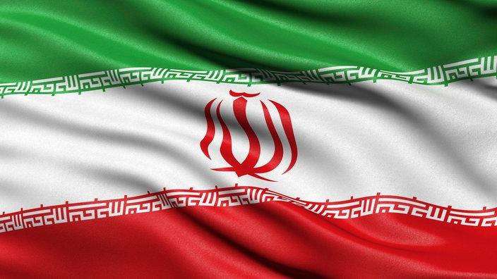 Chuyển hàng sang Iran tại Cần Thơ | Giá rẻ, uy tín | Vietship