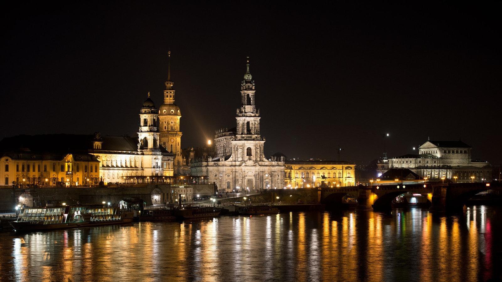 Tag24.De Dresden